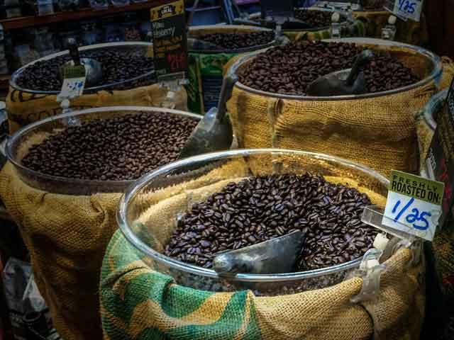 ハワイ旅行前にコーヒー豆を挽いて飲む楽しさを知っておくべき理由