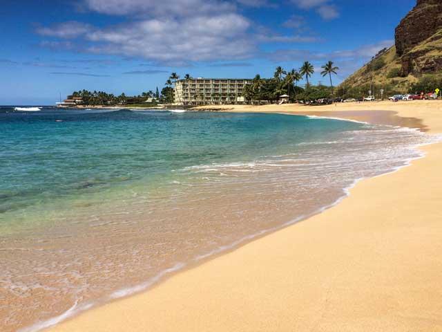 ご挨拶 – ハワイ旅グッズについて