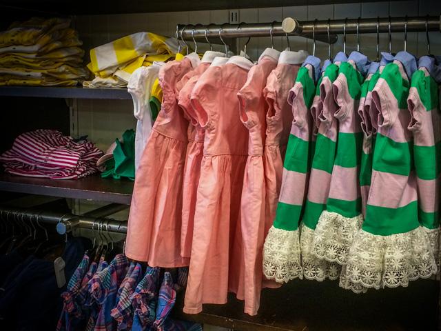 ハワイ旅行に衣類圧縮袋が必須な理由